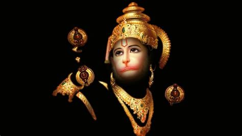 God Hanuman Hd Wallpapers Download Ernabnawho