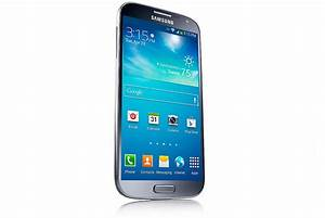 How To Unroot The Samsung Galaxy S4  T