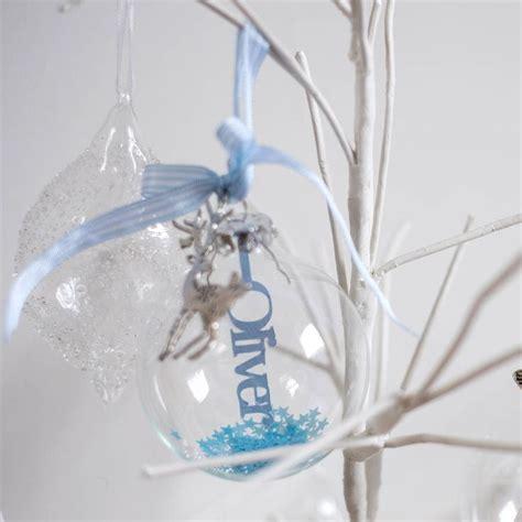 glass christmas decorations australia christmas lights
