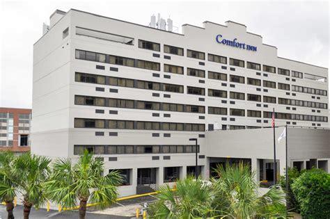 comfort inn charleston sc comfort inn downtown charleston in charleston sc 480