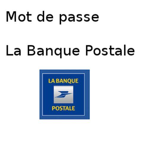 telecharger la banque postale pour iphone