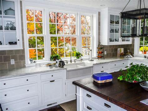 images of kitchen backsplash kitchen countertops 78 gemini international marble and 4630