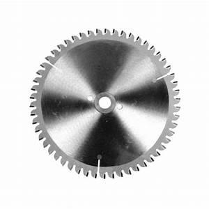Scie Circulaire Acier : lame pour scie circulaire metaux hitachi acier tcg 185 ~ Edinachiropracticcenter.com Idées de Décoration