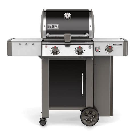 elegant home depot grills sale insured  ross