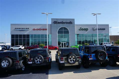Glenbrook Dodge Chrysler Jeep by Glenbrook Dodge Chrysler Jeep Ram And Fiat Car Dealer In