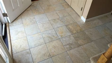is ceramic tile a flooring choice for my home