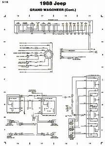 Diagram  76 Jeep Wagoneer Wiring Diagram Full Version Hd
