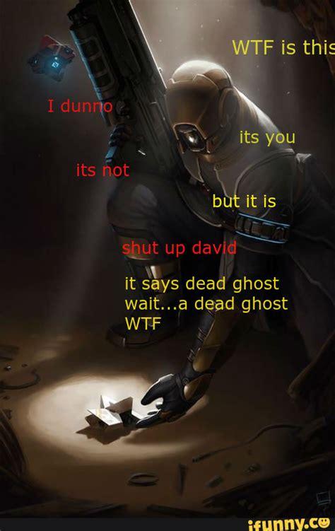 25 Best Destiny 2 Beta Memes Destiny 2 Memes Yall Got Destiny Meme Destinymemes