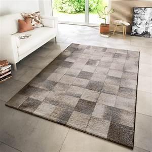 Teppich Stern Beige : teppich beige grau gamelog wohndesign ~ Whattoseeinmadrid.com Haus und Dekorationen