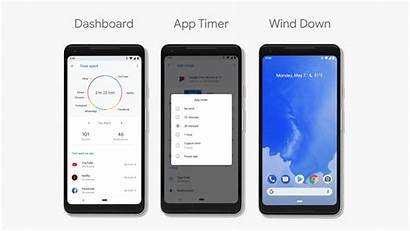 Android Smartphone Features Ai Smarter Even