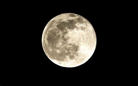 full moon    including januarys wolf moon