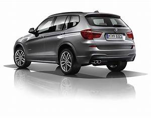 Bmw X3 Sport Design : bmw x3 xdrive30d m sport launched in india price rs 60 lakh ~ Medecine-chirurgie-esthetiques.com Avis de Voitures