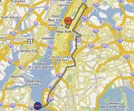 Fun2Run: Top 10 World's Marathon Course Records as of end 2012