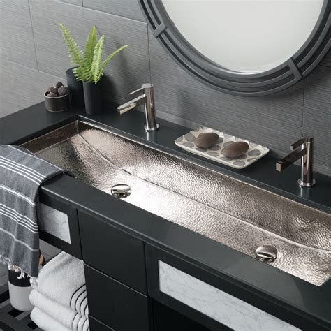 Best Luxury Bathroom Sinks  Native Trails