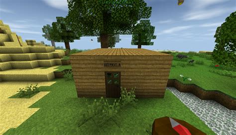 Games Like Minecraft For Android