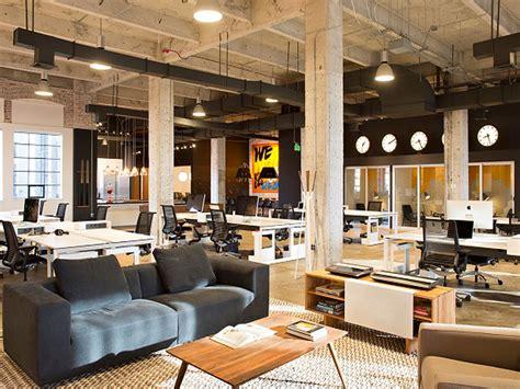 retail interior design albedo design interior design singapore residential Industrial