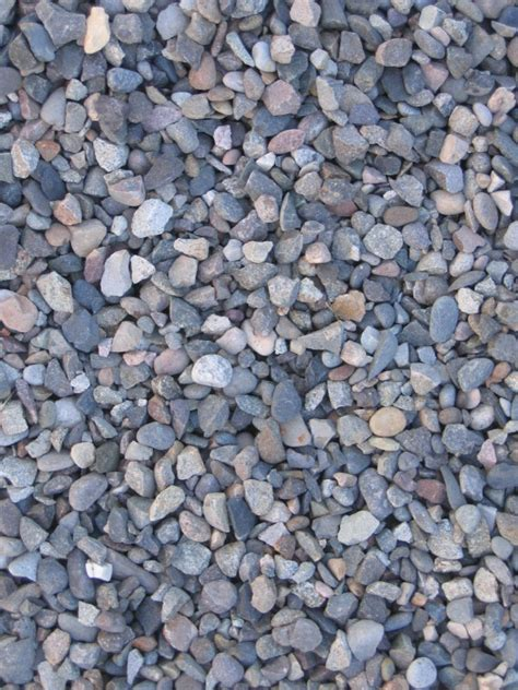 landscape gravel decorative gravel sand brickyard colorado
