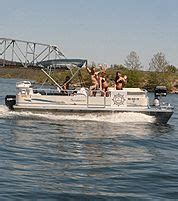 table rock lake pontoon rentals 11 best images about branson gathering on pinterest