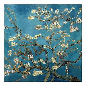 Vincent Lighting Rental Oriental Furniture 27 5 In X 27 5 In Quot Almond Blossoms By