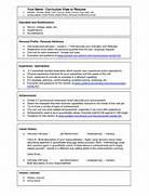 To Make A Word Template Resume Resume Template How To Make A Acting Professional Acting Resume Template Resume Beginner Acting Resume Acting Resume Examplepinclout Templates Acting Resume Template Word Latest Resume Format