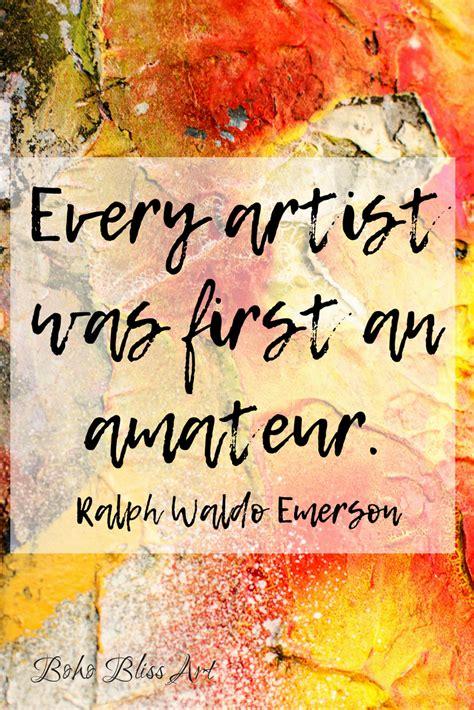 creativity  quotes  inspire  artistic passion