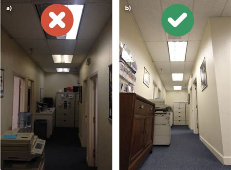 what lights are a safety hazard on the christmas tree mec f expert engineers 07 13 16