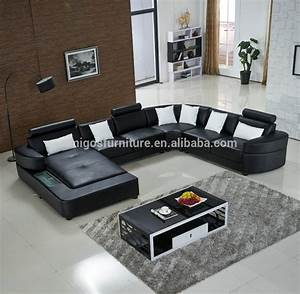 Sofas For Living Room With Price Great Sofa Set Designs ...