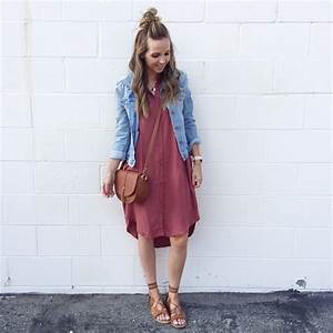 modest day dress | *Everyday Style* | Pinterest | Clothes ...