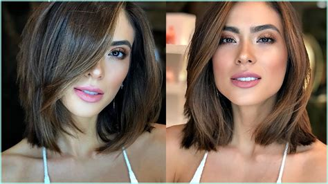 Which Haircut Is Best For You 😍14 Fabulous Haircuts For