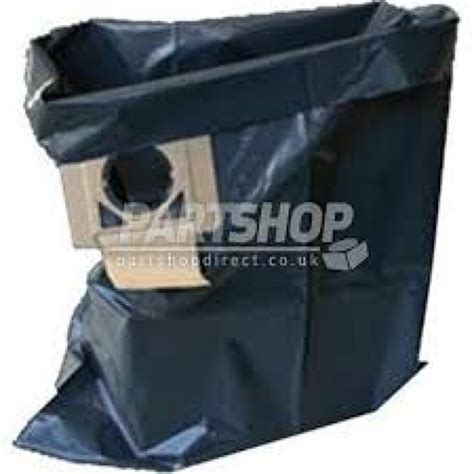 makita p  disposable dust extractor bags pack