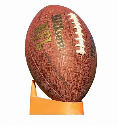 Football Bowl American Ball Energy Multiple Choice