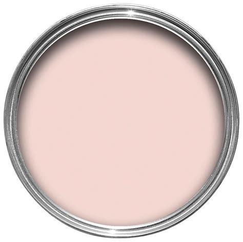 Dulux Sorbet Silk Emulsion paint 2.5L   Departments   DIY