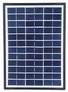 Solarzelle Für Gartenhaus : solarmodule solarpanel preisvergleich die besten ~ Lizthompson.info Haus und Dekorationen