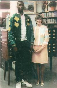 shaquille o 39 neal graduated from cole high school 30 years ago