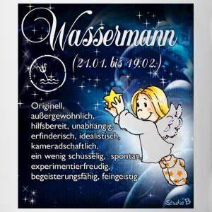 Wassermann Sternzeichen Eigenschaften : suchbegriff sternzeichen tassen zubeh r spreadshirt ~ Orissabook.com Haus und Dekorationen