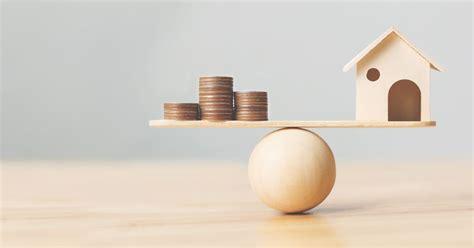 loans  flipping houses  ways   fund  flip