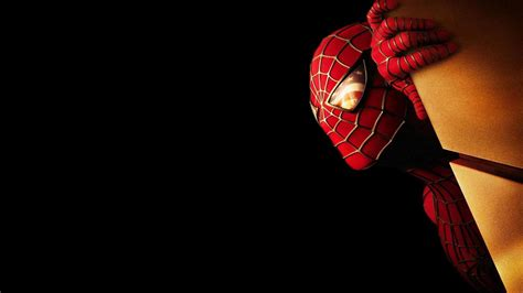 super hero backgrounds  images