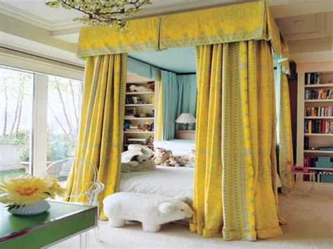 Bed Drape - canopy bed curtains arched canopy bed curtains