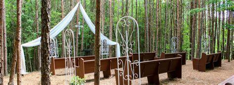 affordable weddings elopements cheap weddings