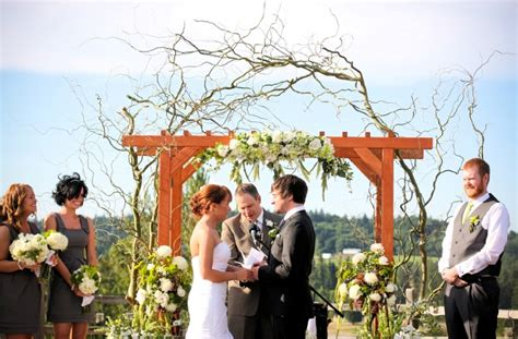 Wedding Ideas For Summer : Wedding Theme Ideas That You Can Have