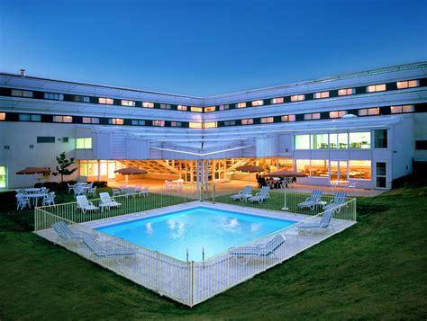chambre hotel ibis hôtel ibis site du futuroscope chasseneuil du poitou