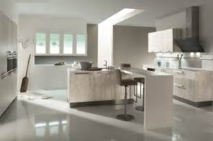 kitchen modern kitchen designs layout modern kitchen designs in 2016 home interior and design