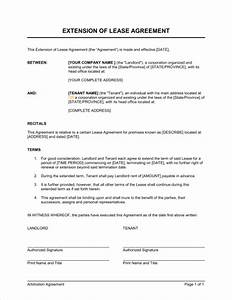 Tenancy agreement renewal template kidscareerinfo for Tenancy agreement renewal template