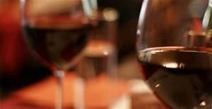 Enlever Tache De Vin Rouge : trucs pour enlever une tache de vin rouge sur du marbre ~ Melissatoandfro.com Idées de Décoration