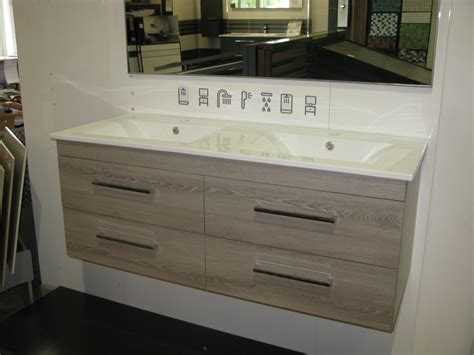 fabriquer meuble cuisine beautiful meuble cuisine tunisie cuisine fabriquer un