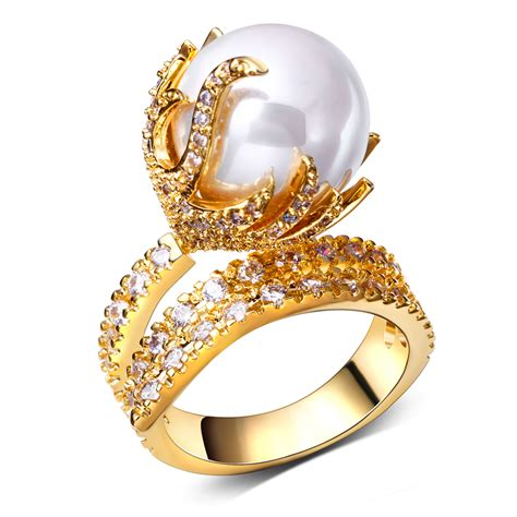 designer wedding rings best designer engagement rings to pop up your jewelry