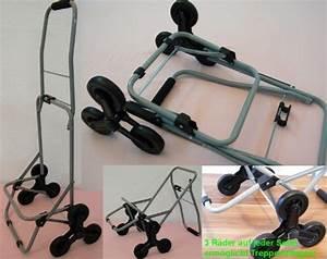 Einkaufstrolley Für Treppen : einkaufstrolley billige trolleys koffer page 2 ~ Jslefanu.com Haus und Dekorationen