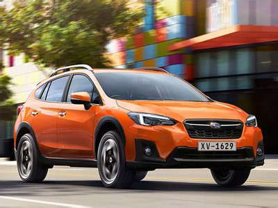 subaru xv  sale price list   philippines april