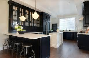 stainless steel topped kitchen islands kitchen tray ceiling transitional kitchen jillian harris