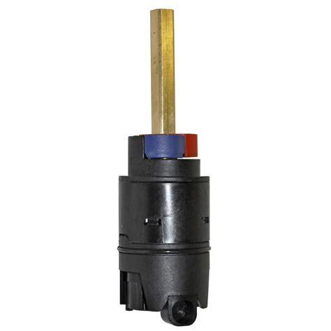 versitech cartridge for glacier bay tub shower faucets danco
